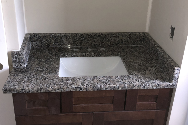 Granite Is A Natural Product And Offers The Following Benefits: U2022 Beautiful  Natural Variations In Color U0026 Mineral Deposits U2022 High Heat Resistance
